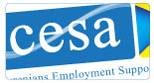 Cyrenians Employment Support Agency