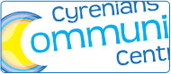 Cyrenians Community Centre