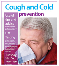 cough_and_cold2011