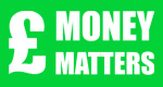 Money Matters Event