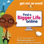 Get Online Week October 2012