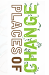 Places of Change Logo