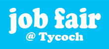 tycoch job fair 2012